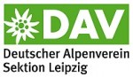 Deutscher Alpenverein, Sektion Leipzig e. V.