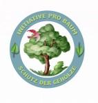 Initiative pro Baum