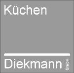 Küchen Diekmann