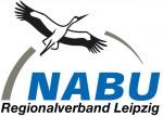 NABU RV Leipzig.e. V.