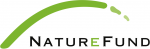 Naturefund e. V.