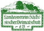 Landesverein Sächsischer Heimatschutz e. V.