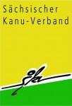 Sächsischer Kanu-Verband e.V.