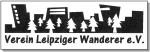 Verein Leipziger Wanderer
