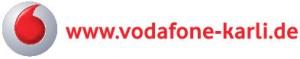 Vodafone Karli auf Facebook