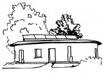 Ökoschule Markkleeberg