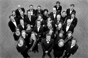 Thüringischer Akademischer Singkreis (TASK)